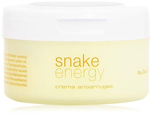 snake-energy-skin-care-snake-active-100ml