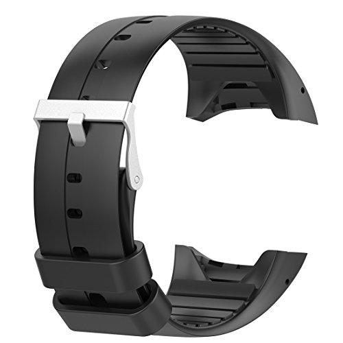 Zoom IMG-2 lokeke polar m400 gps watch