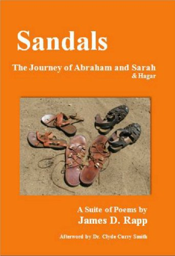 sandals-the-journey-of-abraham-and-sarah-hagar-english-edition