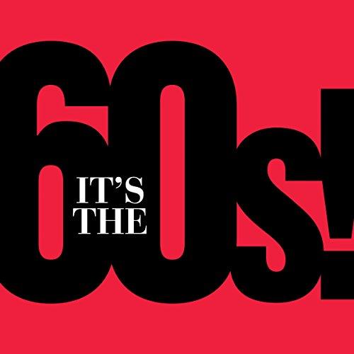 It's The 60s!