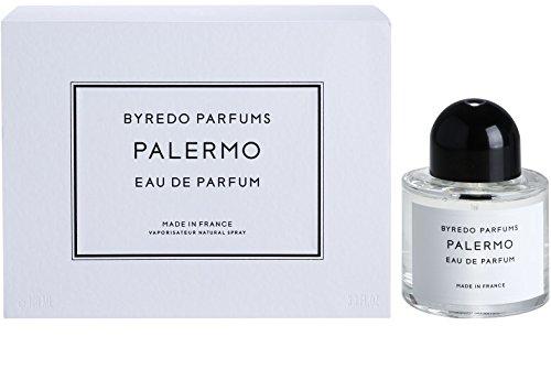 Byredo Palermo Eau de Parfum - Caja de 100 ml