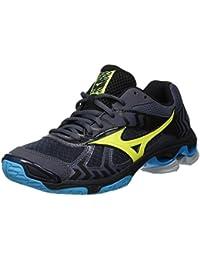Mizuno Wave Bolt 7, Zapatos de Voleibol para Hombre
