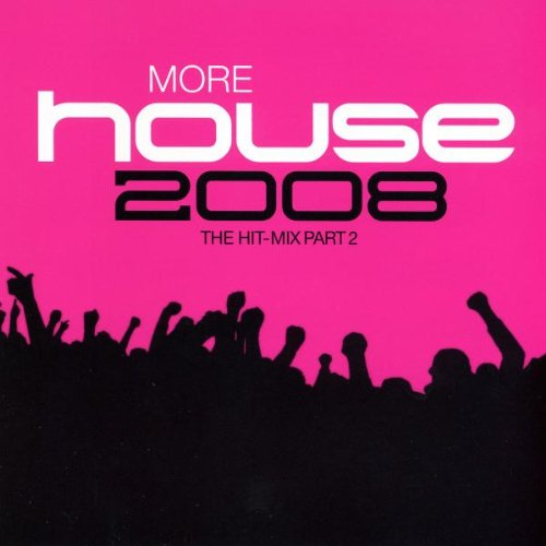 More-House-2008
