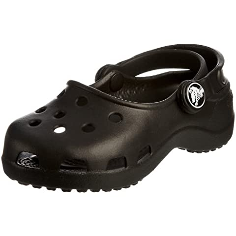Crocs Kids Mary Jane, Casual bambina