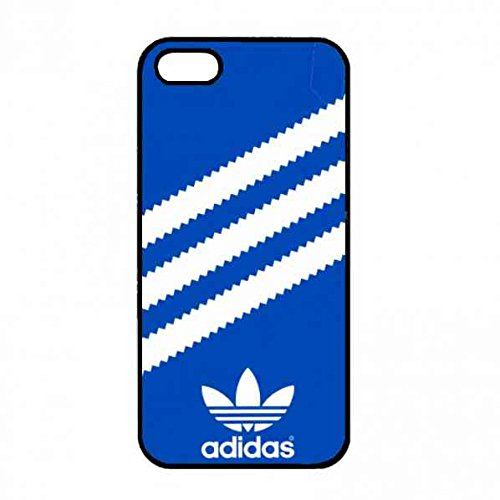 adidas-logo-sports-brand-series-coque-case-for-iphone-5-iphone-5s-adidas-logo-sports-brand-trendy-co