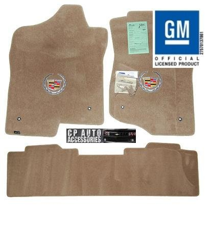 cadillac-escalade-ext-light-cashmere-floor-mats-2007-2008-2009-2010-by-lloyd-mats