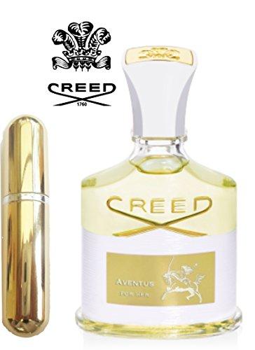 """.""""Creed"""