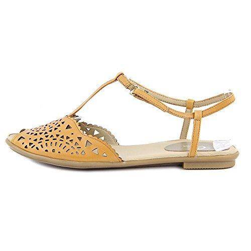 easy-spirit-sandalias-de-vestir-para-mujer-color-amarillo-talla-41