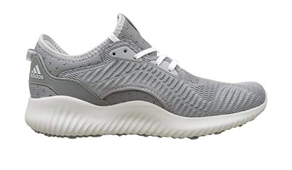 adidas Alphabounce Lux W, Chaussures de Running Femme