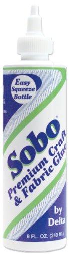sobo-premium-craft-tessuto-colla-8-once