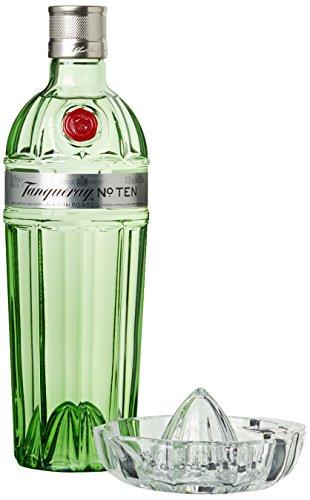 tanqueray-ten-london-gin-limited-editon-mit-kristall-zitronenpresse-und-geschenkverpackung-1-x-07-l