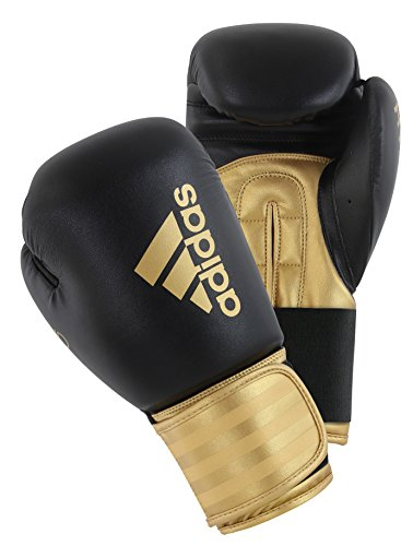 Best Boxing Gloves For Sparring & Training - A Fighter's Guide 2019