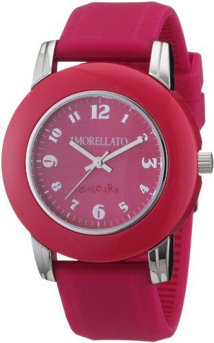 Morellato r0151100013 - orologio donna