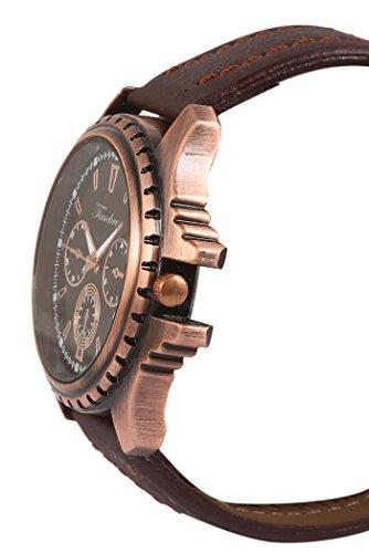 Timebre Watch 203