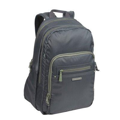 traverlers-choice-beside-u-indianapolis-backpack-handbag-lake-grey