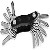ultimate Compact clever Key Organizer