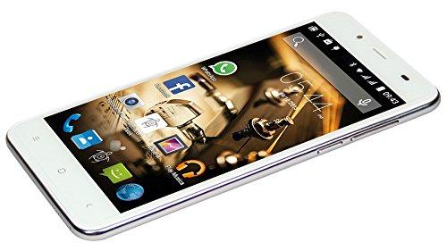 PHONE PAD G552 4G