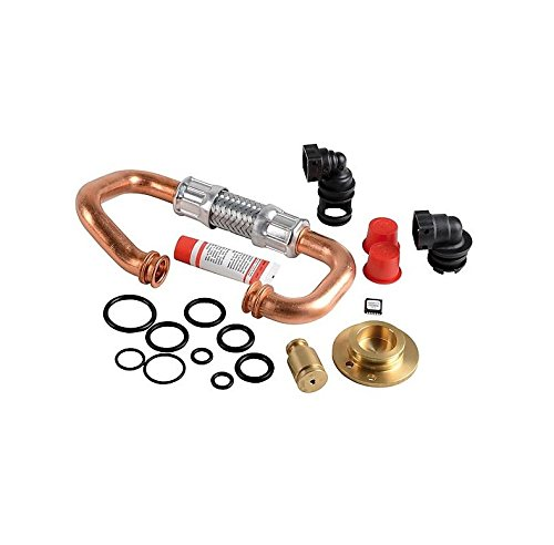De dietrich - Kit de transformation hydraulique - : 100011051