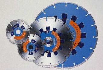 disco-diamantato-norton-vulcan-corona-continua-mm115