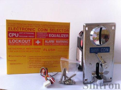 elettroniche-monete-revisori-738c-ciliegia-master-gioco-arcade-per-monete-in-euro-token