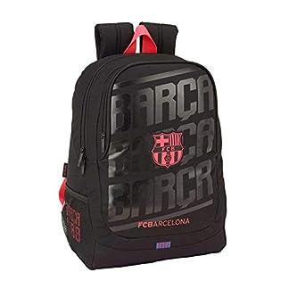 41r2%2BfmjjHL. SS324  - FC Barcelona Safta - F.C. Barcelona Oficial Mochila Escolar