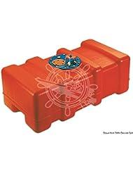 Osculati Serbatoio eltex 70 l (Eltex Fuel Tank 70 l)