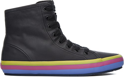 Camper Portol 46620-036 Sneaker Donna 40