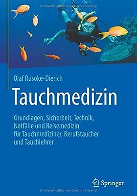 Olaf Rusoke-Dierich (Autor)Veröffentlichungsdatum: 10. Juli 2017 Neu kaufen: EUR 59,9949 AngeboteabEUR 59,99
