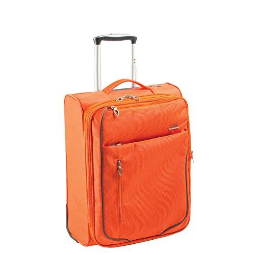 ciak-roncato-meta-mandarino-53-cm-trolley-4-42510408