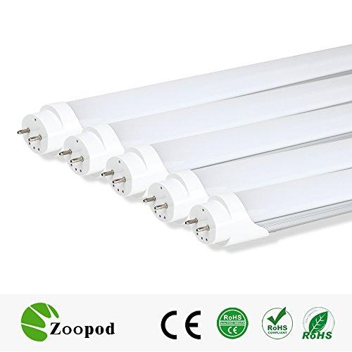 zoopod-tubos-fluorescentes-t8-led-de-repuesto-12-m-18-w-ca-100240-v-g13-temperatura-a-elegir-entre-6