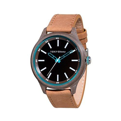 tokyobay-specs-watch-brown