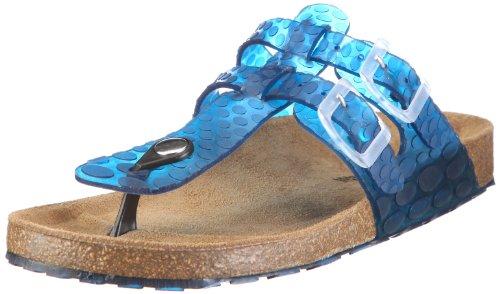 Dr. Brinkmann 700518, Chaussures femme