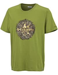 Columbia Find Your Way Men's T-Shirt