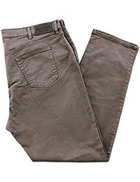 a8edf767bc Amazon.it: MADE IN ITALY - Jeans / Uomo: Abbigliamento