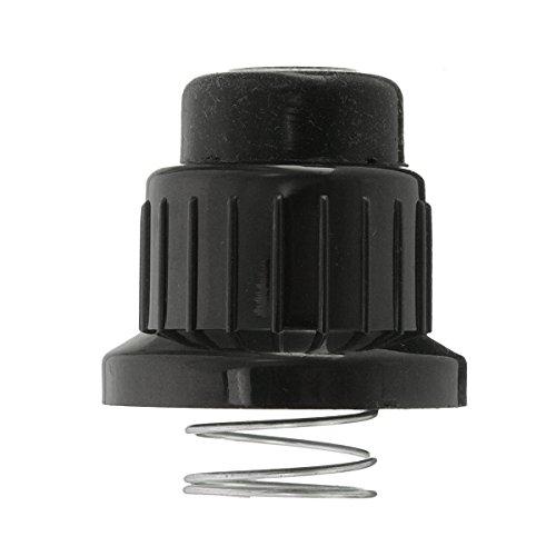 DyNamic AA Batterie Druckknopf Zünder Ignitor Kappe Ersatz für Gas Grill BBQ Funkengenerator -