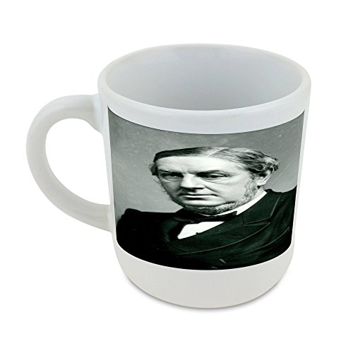 mug-with-portrait-of-william-vernon-harcourt