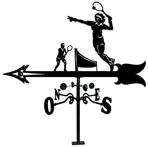 Imex El Zorro 11081 Girouette Toit Tennis-Elbow 900 mm