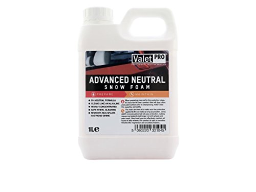 Vale-tpro-Advanced-Neutral-Snow-Foam-1-litri-Detail-Mate-misurino-50-ML