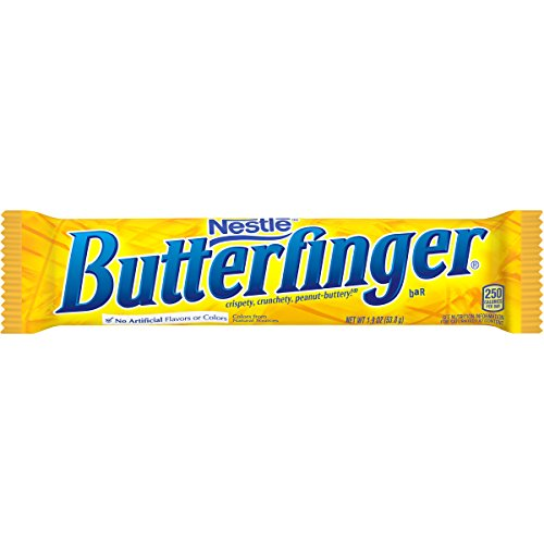 butterfinger-bar-peanut-butter