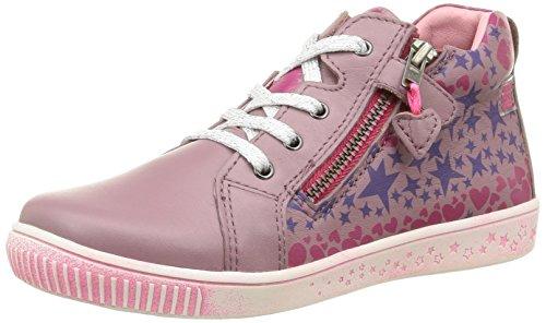 Agatha Ruiz de la Prada Alcoy, Sneakers Hautes fille