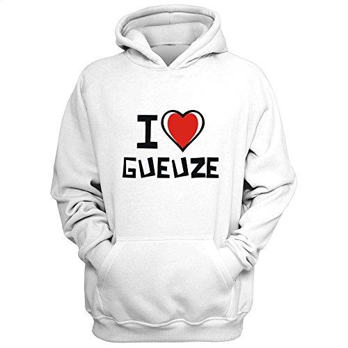 idakoos-i-love-gueuze-drinks-hoodie