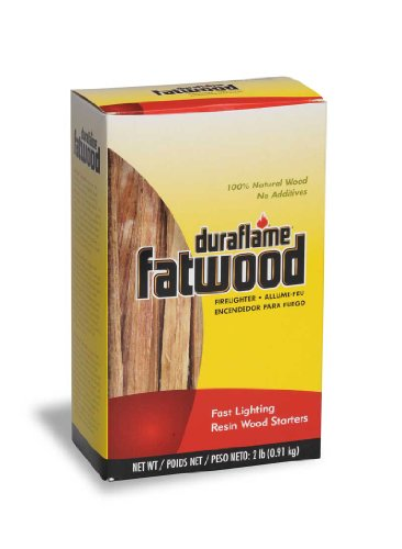 duraflame-fatwood-wood-firelighters
