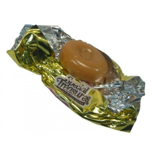 brachs-special-treasures-butter-toffee-2-lbs