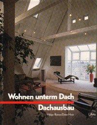 Dachboden Dachausbau -
