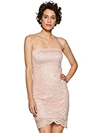 4ce5be8566ede ONLY Women's Dresses Online: Buy ONLY Women's Dresses at Best Prices ...