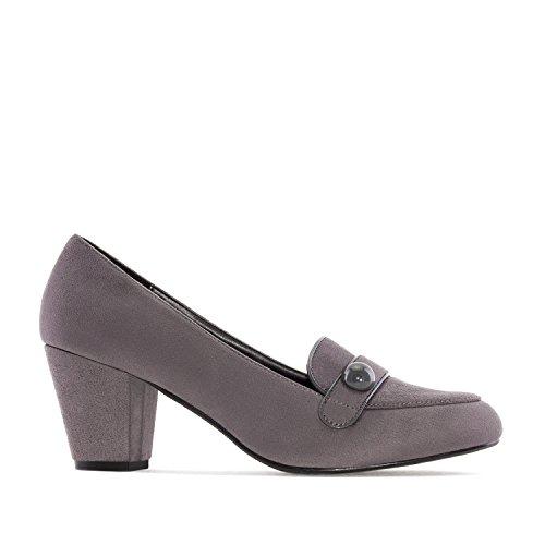 Machado Chaussures Daim Pour Petites Grandes Am5207 Femmes 42 45 32 wqa0FYaxz