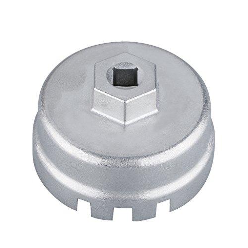 andux-zone-llave-de-filtro-de-aceite-para-toyota-lexus-lqqbs-02