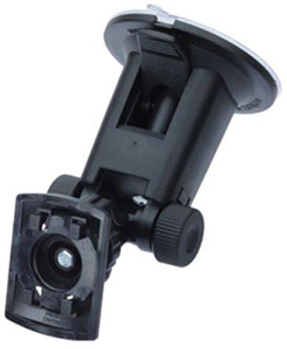 """Preisvergleich Produktbild Herbert Richter 540 103 11 Befestigungssystem Global 7"""" für schwerere Geräte"""
