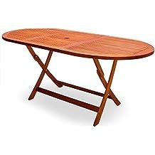 Suchergebnis Auf Amazonde Für Holztisch Massiv Garten