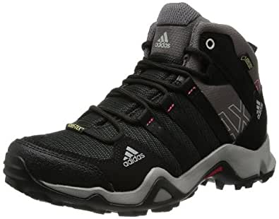 Men S Climawarm Ax Beta Mid Shoes
